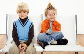 How Does Astrology Affect Twins?