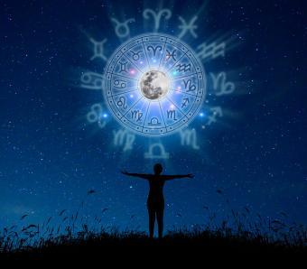 https://cf.ltkcdn.net/horoscopes/images/slide/258574-850x744-1-star-sign-symbol.jpg