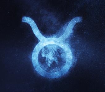 https://cf.ltkcdn.net/horoscopes/images/slide/258577-850x744-9-star-sign-symbol.jpg