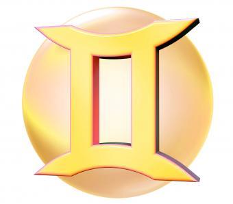 https://cf.ltkcdn.net/horoscopes/images/slide/258578-850x744-10-star-sign-symbol.jpg