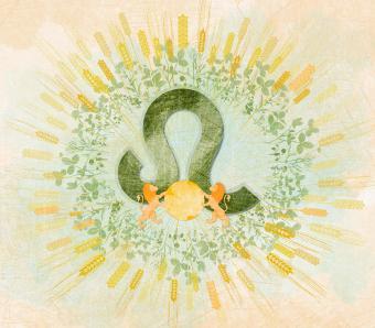 https://cf.ltkcdn.net/horoscopes/images/slide/258580-850x744-12-star-sign-symbol.jpg