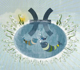 https://cf.ltkcdn.net/horoscopes/images/slide/258588-850x744-19-star-sign-symbol.jpg