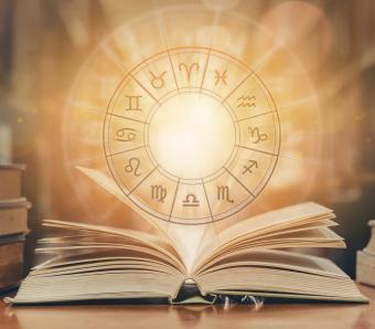 https://cf.ltkcdn.net/horoscopes/images/slide/258589-850x744-20-star-sign-symbol.jpg