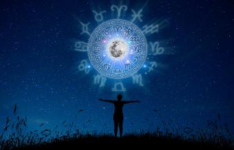 Star Sign Symbol Pictures