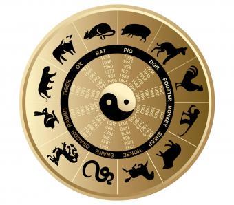 https://cf.ltkcdn.net/horoscopes/images/slide/258599-850x744-4-star-sign-symbol.jpg