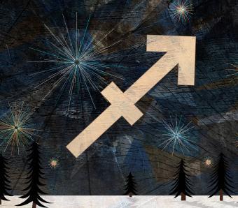https://cf.ltkcdn.net/horoscopes/images/slide/258639-850x744-4-sagittarius-symbols.jpg