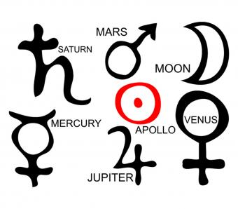 https://cf.ltkcdn.net/horoscopes/images/slide/258652-850x744-5-sagittarius-symbols.jpg