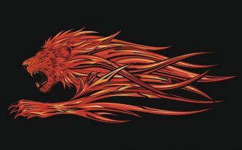 Leo Element in the Zodiac