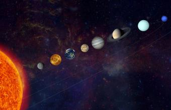 Scorpio's Ruling Planet and How It Affects You