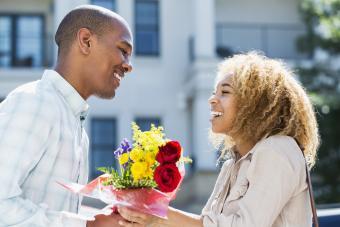 Understanding an Aquarius Man in Love and Relationships