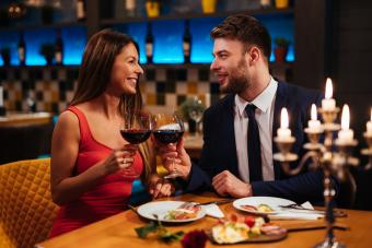 How to Attract a Pisces Woman With Respect and Romance