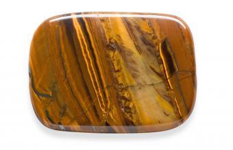 Tiger-eye Stone