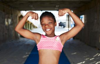 The Aries Child: Understanding Traits and Behaviors