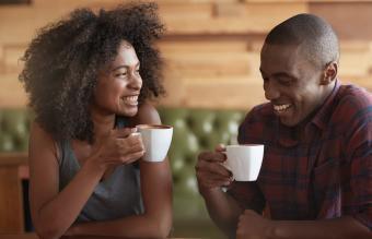Simple Advice on Dating a Scorpio Man