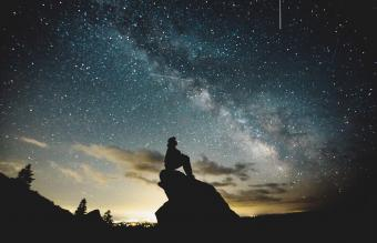 Is Astrology a Religion? Origins and Beliefs