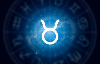 Taurus Midheaven: Careers and Aspirations