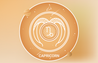 Capricorn Zodiac Sign: Guide to Meaning & Personality