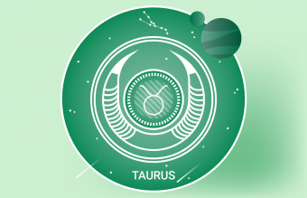 Taurus Zodiac Sign: Guide to Meaning & Personality