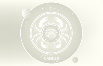 Cancer Zodiac Sign: Guide to Meaning & Personality