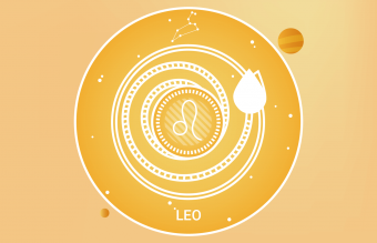 Leo Zodiac Sign: Guide to Meaning & Personality