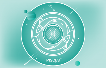 Pisces Zodiac Sign: Guide to Meaning & Personality