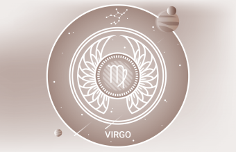 Virgo Zodiac Sign: Guide to Meaning & Personality