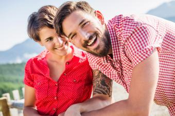 Aries and Aries Compatibility in Love & Other Relationships