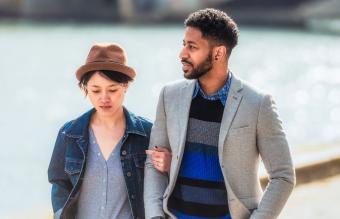 5 Key Ways Mercury Retrograde Impacts Relationships