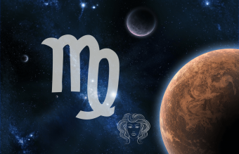 Mars in Virgo: A Motivated Yet Practical Personality