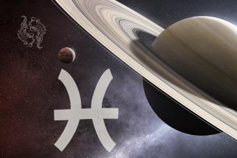 Saturn in Pisces Sign Traits and Perspectives