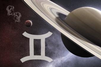 horoscope-saturn-gemini.png