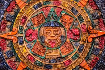 What Is the Mayan Calendar? The System in History and Today