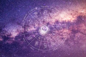What Makes Zodiac Sign Personality Traits Unique?