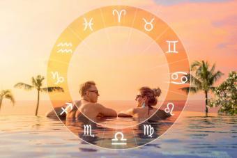 Best Zodiac Sign Matches