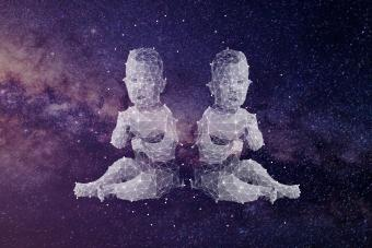 https://cf.ltkcdn.net/horoscopes/images/slide/278929-850x566-zodiac-sign-matches-gemini.jpg