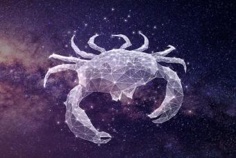 https://cf.ltkcdn.net/horoscopes/images/slide/278930-850x566-zodiac-sign-matches-cancer.jpg