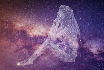 https://cf.ltkcdn.net/horoscopes/images/slide/278932-850x566-zodiac-sign-matches-virgo.jpg