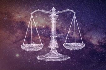 https://cf.ltkcdn.net/horoscopes/images/slide/278933-850x566-zodiac-sign-matches-libra.jpg