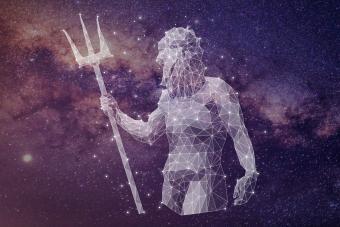 https://cf.ltkcdn.net/horoscopes/images/slide/278939-850x566-zodiac-sign-matches-aquarius.jpg
