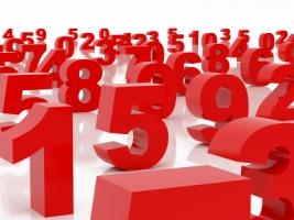 Free Name Numerology Compatibility Websites
