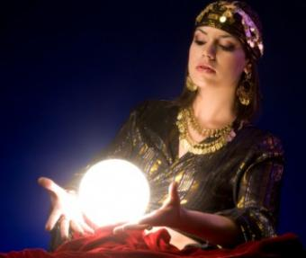 Types of Free Fortune Telling Oracles