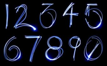 How to Use Lucky Numbers With Free Numerology Advice