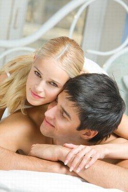 Loving and Seducing a Virgo Man