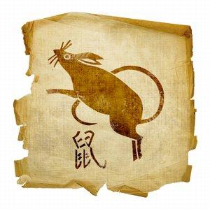 Chinese Horoscope Signs Gallery