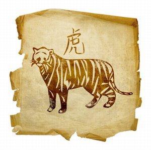 https://cf.ltkcdn.net/horoscopes/images/slide/54951-300x299-Tiger.jpg