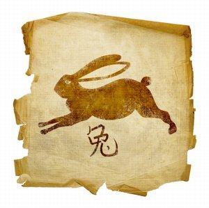 https://cf.ltkcdn.net/horoscopes/images/slide/54952-300x299-Rabbit.jpg