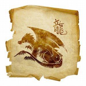 https://cf.ltkcdn.net/horoscopes/images/slide/54953-300x299-Dragon.jpg