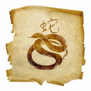 https://cf.ltkcdn.net/horoscopes/images/slide/54954-300x299-Snake.jpg