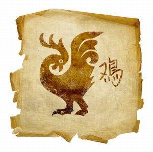 https://cf.ltkcdn.net/horoscopes/images/slide/54958-300x299-Rooster.jpg