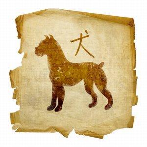 https://cf.ltkcdn.net/horoscopes/images/slide/54959-300x299-Dog.jpg